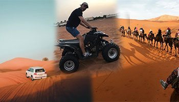 Evening Desert Safari, Dubai Desert Safari, Desert Safari Deals, Desert Safari Dubai Deals