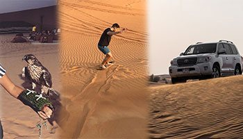 desert safari tours, Desert Safari Sharjah Deals , Desert Safari Deals, Desert Safari Dubai, Desert Safari Sharjah