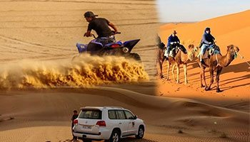 Morning Desert Safari with Quad Bike, Ferrari world tickets, Morning Desert Safari, Morning Desert Safari in Dubai, Morning Desert Safari Dubai, Dubai Morning Desert Safari