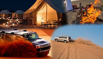 Desert Safari offers, safari dubai, VIP Desert Safari Dubai, VIP Desert Safari, VIP Evening Desert Safari, VIP Safari Dubai