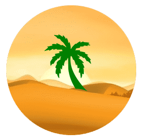 Desert safari packages